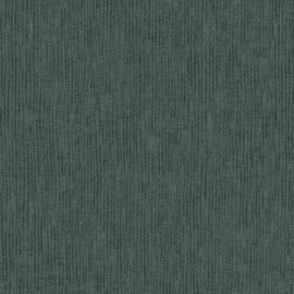 Eijffinger Terra behang 391544