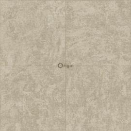 Origin Identity behang 347409