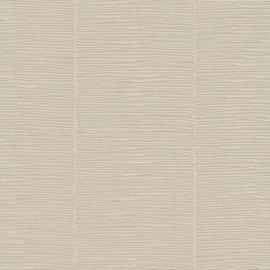 BN Zen behang Rustic Bamboo 220281