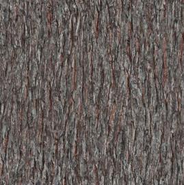 Behang Expresse Paradisio 2 behang 10124-11