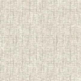 York Wallcoverings Mixed Metals behang Barkcloth BD43901