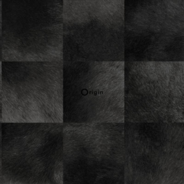 Origin Luxury Skins behang Dierenhuid 347326