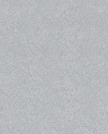 Eijffinger Rice 2 behang 383580