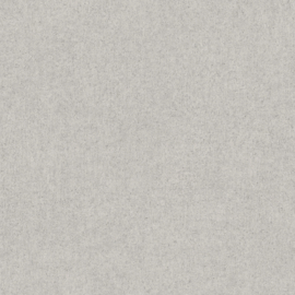 Dutch Onyx behang M35629