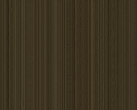 Versace Home III behang 93525-4
