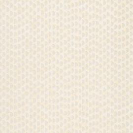 Eijffinger Reflect behang 378030