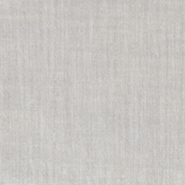 Élitis Alcove behang RM 41086