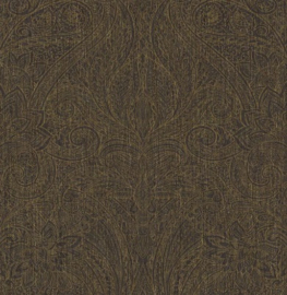 Eijffinger Sundari behang 375126