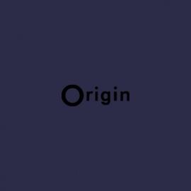 Origin Park Avenue behang 326303
