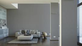 Versace Home III behang 34327-4