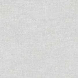 Hookedonwalls Culture Club behang Unito Canvas 14656
