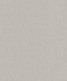 BN Van Gogh 2 behang 220071