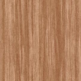 Casadeco Woods behang Eucalyptus WOOD 85982525