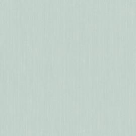BN Fiore behang Silk 220424