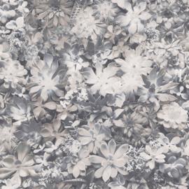 Noordwand Evergreen behang Bladeren 7321