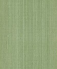 Khrôma Wild behang Naxos Greenery WIL403