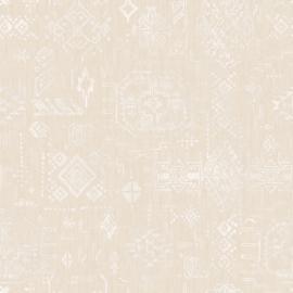Noordwand Global Fusion behang G56384
