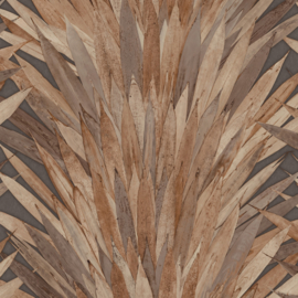 Arte Selva behang Abanico 34003