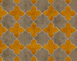 Living Walls New Walls behang 37421-2