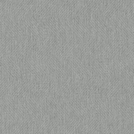 Dutch Eden behang M35919