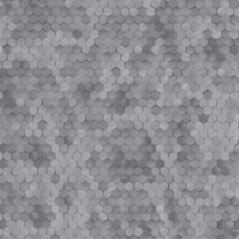 BN Dimensions behang 219588