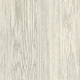 Élitis Essences de Bois behang Dryades RM 42603