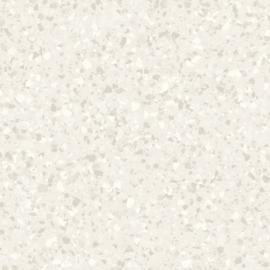 Noordwand Evergreen behang 7371