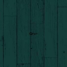 Origin Matières-Wood behang 347536