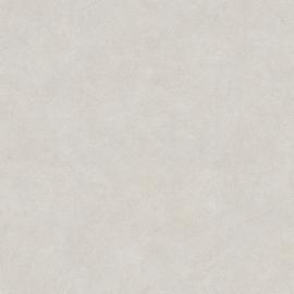 Noordwand Evergreen behang 7331