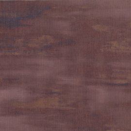 Hookedonwalls Arashi behang Vibrazione 4824