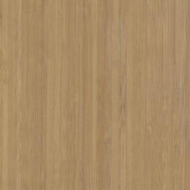 Élitis Essences de Bois behang Dryades RM 42015