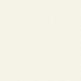 Dutch First Class Black & White behang 1821608