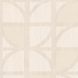 Eijffinger Bold behang Tulip 395810