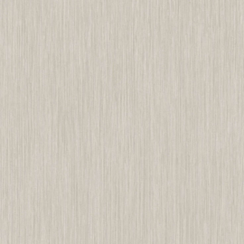 Hookedonwalls Tropical Blend behang 33634