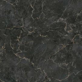 Living Walls Metropolis Change is Good behang Monumental Marble 37991-1
