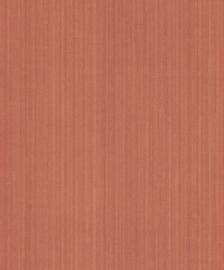 Khrôma Khrômatic behang Naxos Flamingo WIL407