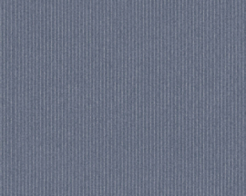 AS Creation New Elegance behang 37550-1
