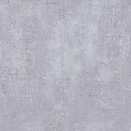 Living Walls Titanium 3 behang 37840-2