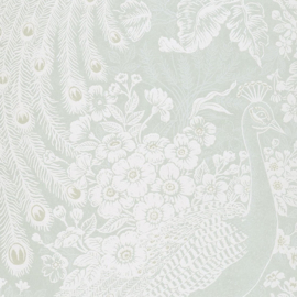 Eijffinger Reflect behang 378008
