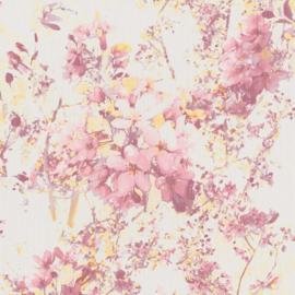 AS Creation Attractive behang 37816-1