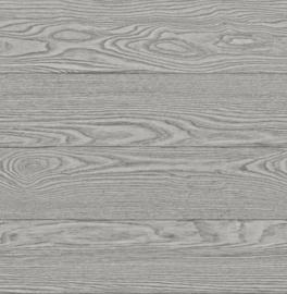 Dutch Restored Salveged Wood behang 24027