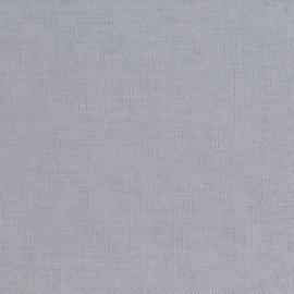 Hookedonwalls Arashi behang Tempera 4870