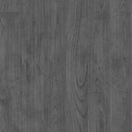 Dutch Onyx behang M31619