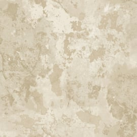 Noordwand Zero behang Concrete 9782