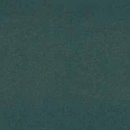 Casamance Été Indien behang Roseau 75134188