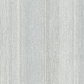 Noordwand Vintage Deluxe behang 32835