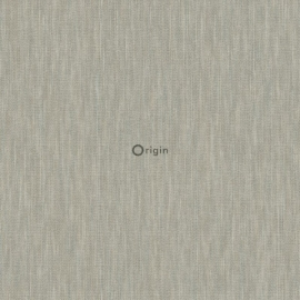 Origin Raw Elegance behang 347315