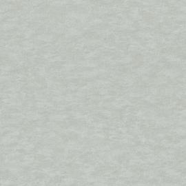 Rasch Saphira behang 420630