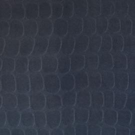 Eijffinger Skin behang 300564