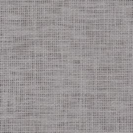 Eijffinger Whisper behang 352144